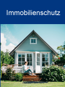 Allianz Immobilienschutz